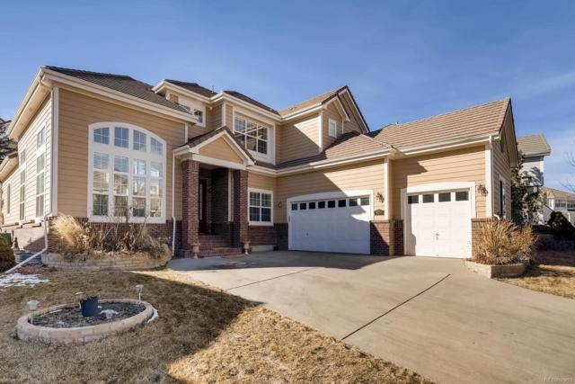 6253 S Riviera Court, Aurora, CO 80016 (#7145011) :: My Home Team