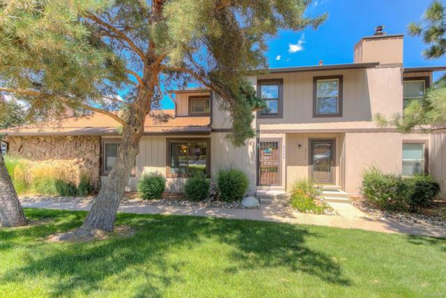 3770 S Mission Parkway B, Aurora, CO 80013 (#7145572) :: HomePopper