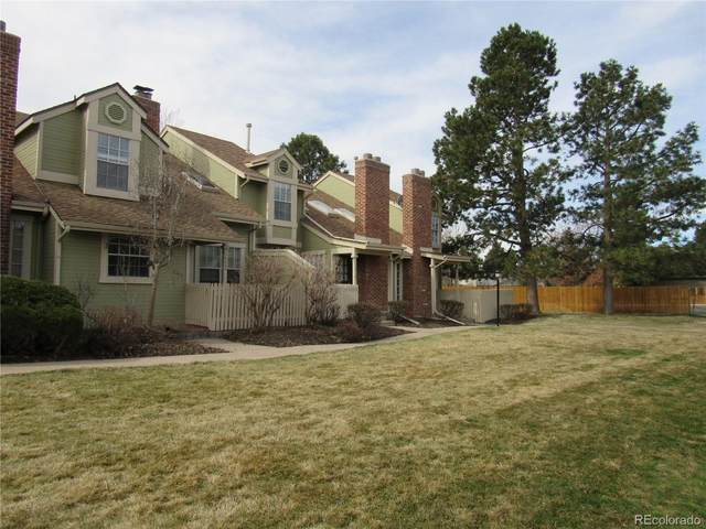 14006 E Radcliff Circle, Aurora, CO 80015 (MLS #7145741) :: Bliss Realty Group