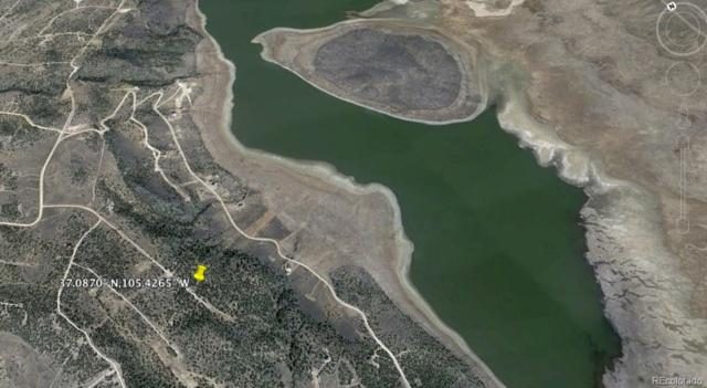 000 Deer Park Trail, San Luis, CO 81152 (#7146764) :: The DeGrood Team