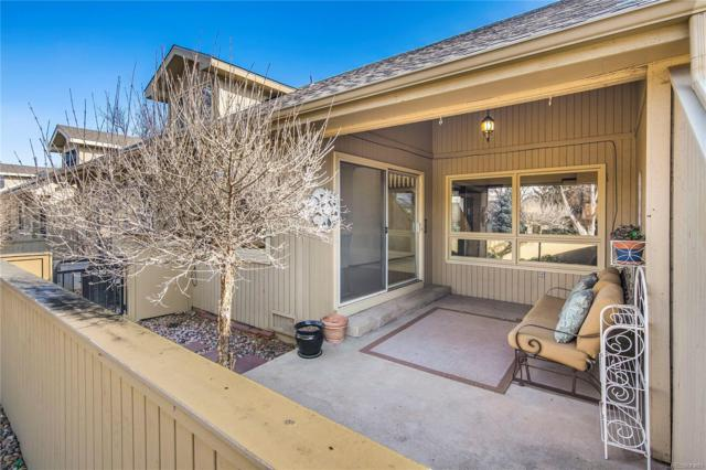 5460 White Place, Boulder, CO 80303 (#7149737) :: 5281 Exclusive Homes Realty