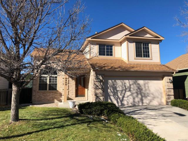 6909 Sproul Lane, Colorado Springs, CO 80918 (#7150268) :: The Heyl Group at Keller Williams