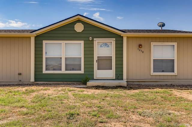 7078 Jade Street, Fort Lupton, CO 80621 (MLS #7151052) :: 8z Real Estate
