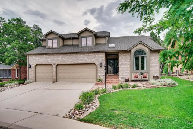 1467 Dunsford Way, Broomfield, CO 80020 (#7151655) :: HomePopper