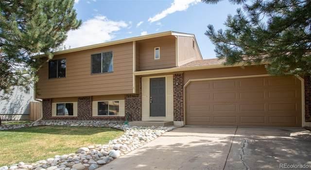 12150 Bellaire Street, Thornton, CO 80241 (#7152681) :: Symbio Denver