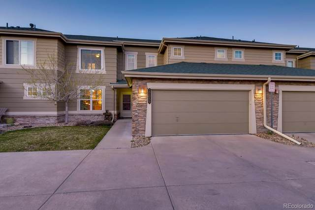 22059 E Irish Drive, Aurora, CO 80016 (MLS #7152948) :: Keller Williams Realty
