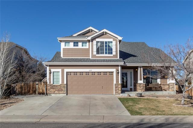12978 Krameria Street, Thornton, CO 80602 (#7152997) :: Bring Home Denver