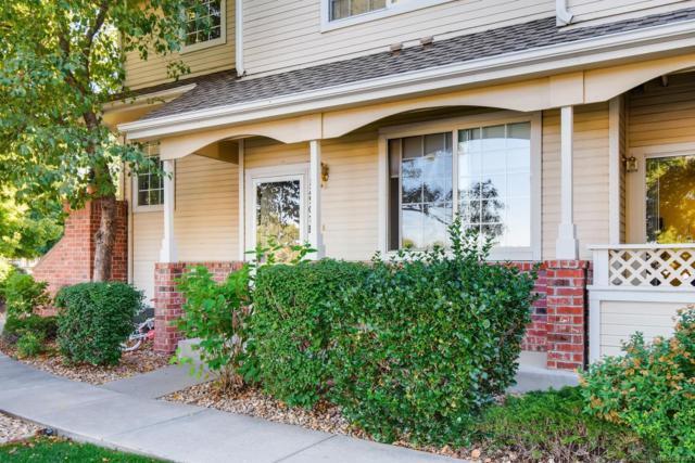 12907 Lafayette Street Q-F, Thornton, CO 80241 (#7155537) :: The Peak Properties Group