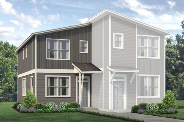 696 Grand Market Avenue, Berthoud, CO 80513 (MLS #7155965) :: 8z Real Estate