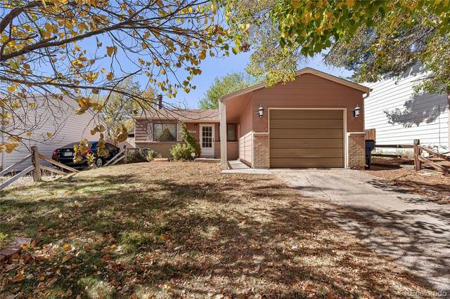 4183 S Pagosa Street, Aurora, CO 80013 (#7156276) :: James Crocker Team