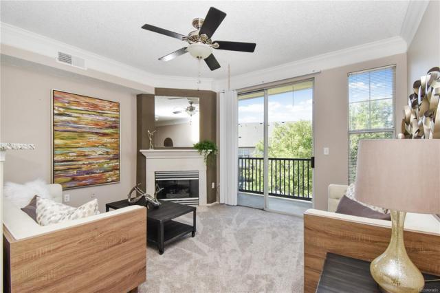 1818 Eureka Lane #18, Superior, CO 80027 (#7156323) :: Mile High Luxury Real Estate