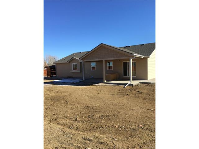 1415 Landsman Hill Drive, Loveland, CO 80538 (MLS #7156440) :: 8z Real Estate