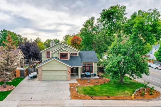 4130 Suncrest Drive, Fort Collins, CO 80525 (MLS #7157214) :: 8z Real Estate