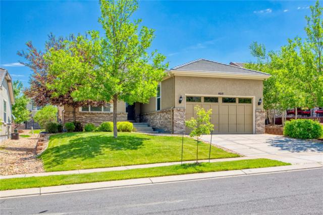 4610 Belford Circle, Broomfield, CO 80023 (MLS #7157326) :: Bliss Realty Group