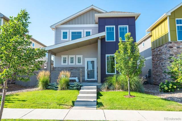 3815 Wild Elm Way, Fort Collins, CO 80528 (MLS #7157535) :: 8z Real Estate