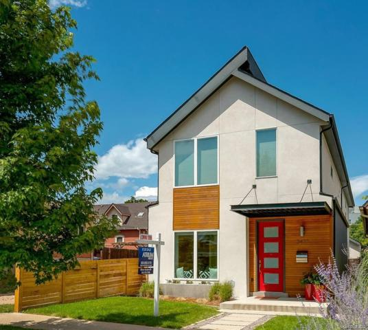 3477 W 37th Avenue, Denver, CO 80211 (#7158768) :: The Healey Group