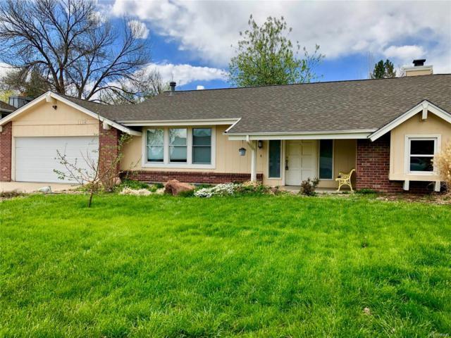1112 E 5th Avenue, Longmont, CO 80504 (#7160218) :: House Hunters Colorado