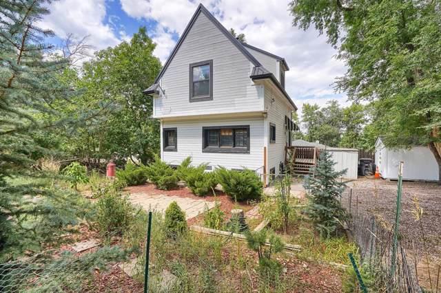 1942 1/2 Roanoke Street, Colorado Springs, CO 80906 (MLS #7161737) :: 8z Real Estate