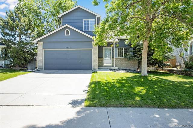 13534 Clermont Street, Thornton, CO 80241 (#7162139) :: The Harling Team @ HomeSmart