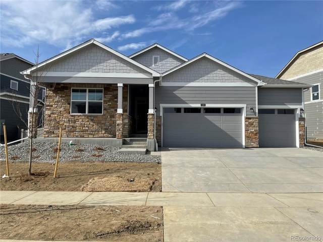 1293 Sun River Road, Berthoud, CO 80513 (#7163393) :: Chateaux Realty Group