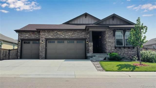 15996 Fillmore Street, Thornton, CO 80602 (#7164688) :: Symbio Denver
