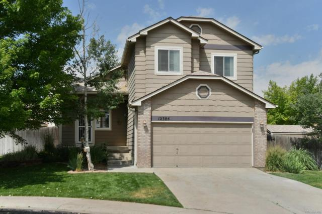12385 Ivy Place, Brighton, CO 80602 (#7165642) :: The Pete Cook Home Group