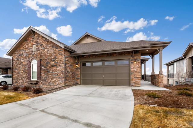 10977 Zenobia Circle, Westminster, CO 80031 (#7166009) :: The Peak Properties Group