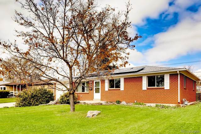 939 E 10th Avenue, Broomfield, CO 80020 (#7167887) :: Colorado Home Finder Realty