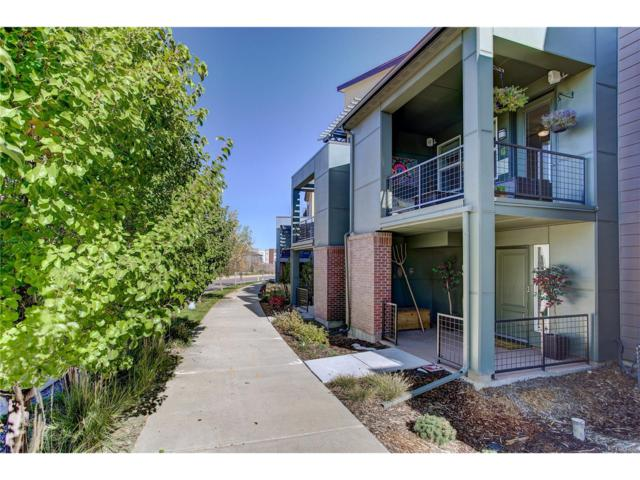 11238 Uptown Avenue, Broomfield, CO 80021 (#7168924) :: The Griffith Home Team