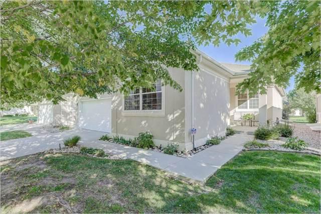 3736 Doral Drive, Longmont, CO 80503 (MLS #7169704) :: 8z Real Estate