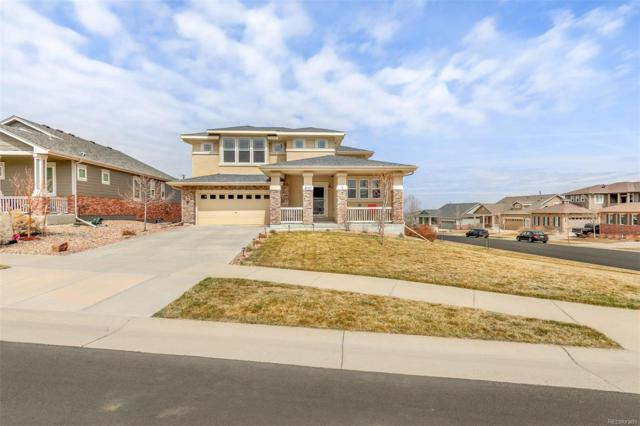 26655 E Costilla Place, Aurora, CO 80016 (#7169969) :: Bring Home Denver with Keller Williams Downtown Realty LLC