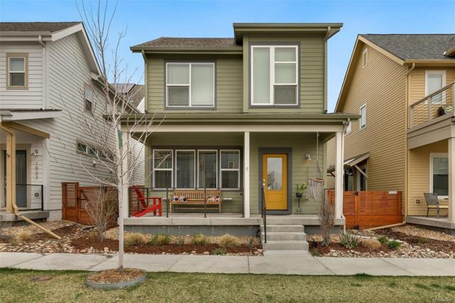 1919 W 66th Avenue, Denver, CO 80221 (#7170111) :: Colorado Home Finder Realty