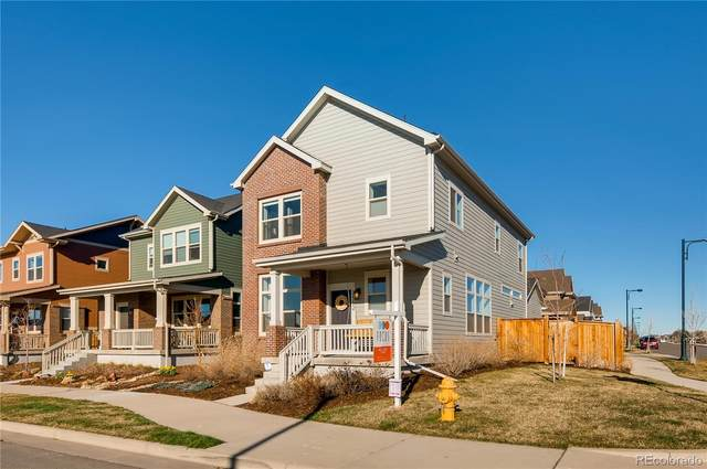 2552 Fulton Street, Aurora, CO 80010 (#7170179) :: The HomeSmiths Team - Keller Williams