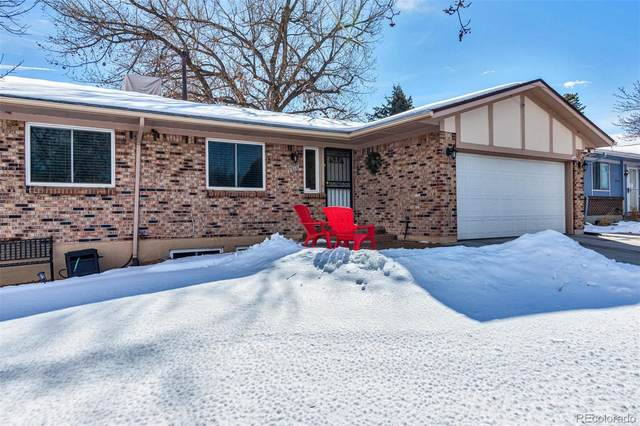 2510 S Quintero Way, Aurora, CO 80013 (MLS #7171085) :: 8z Real Estate