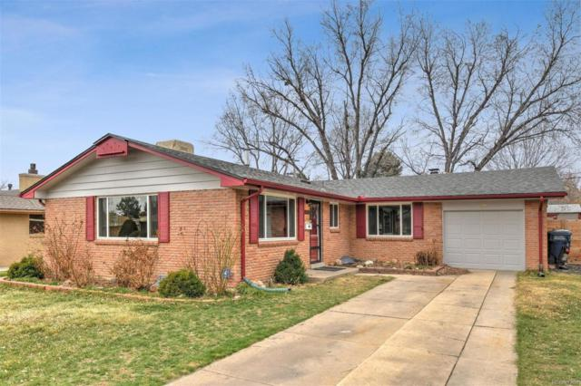 6155 Dudley Street, Arvada, CO 80004 (#7171613) :: The Heyl Group at Keller Williams