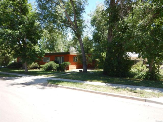 2288 24th Street, Boulder, CO 80302 (#7171622) :: The DeGrood Team