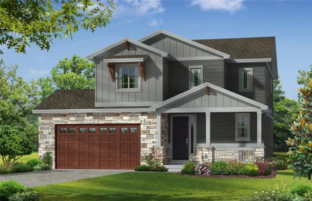 4408 Fox Grove Drive, Fort Collins, CO 80524 (MLS #7172474) :: Keller Williams Realty