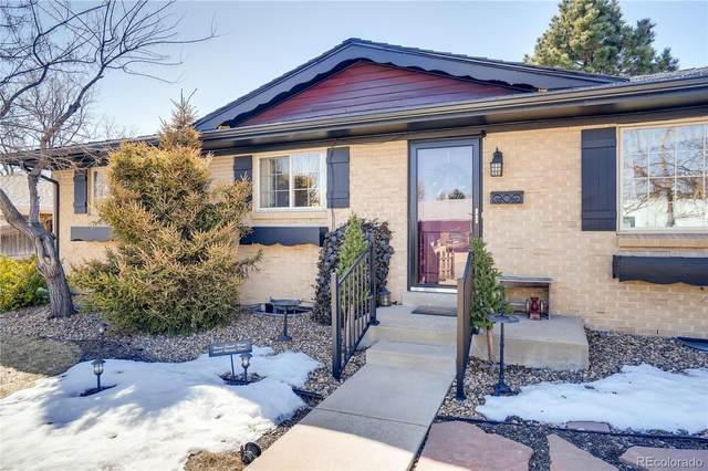 6659 Upham Drive, Arvada, CO 80003 (#7172641) :: Bring Home Denver with Keller Williams Downtown Realty LLC