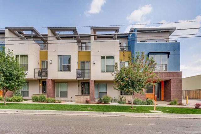 2100 Clay Street, Denver, CO 80211 (#7172877) :: Bring Home Denver