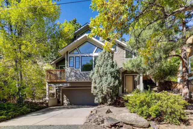 3115 3rd Street, Boulder, CO 80304 (MLS #7173723) :: 8z Real Estate