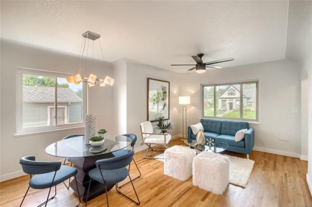 322 Raleigh Street, Denver, CO 80219 (MLS #7174138) :: 8z Real Estate