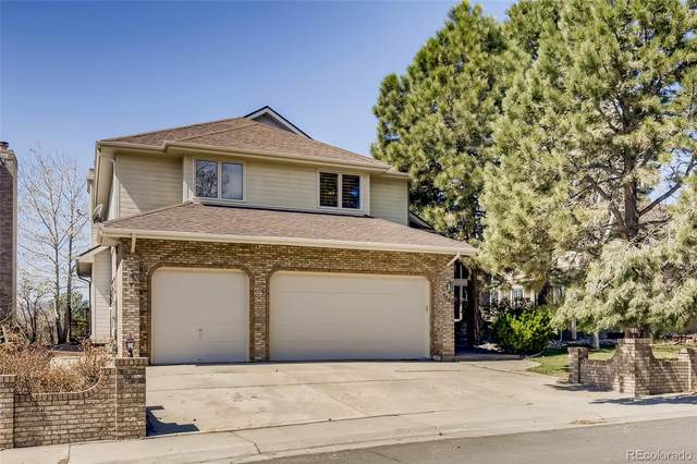 1145 Oakhurst Drive, Broomfield, CO 80020 (#7176006) :: iHomes Colorado