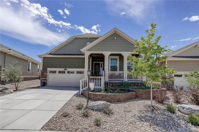 14723 Ulster Loop, Thornton, CO 80602 (#7177282) :: Bring Home Denver with Keller Williams Downtown Realty LLC