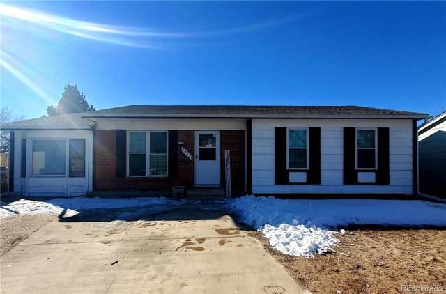 4479 Joyce Place, Colorado Springs, CO 80916 (#7177598) :: The Harling Team @ HomeSmart