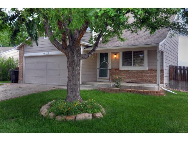 12346 Elm Way, Thornton, CO 80241 (MLS #7177946) :: 8z Real Estate