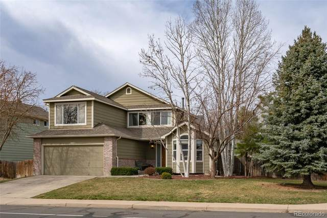 13495 Tejon Street, Westminster, CO 80234 (#7178089) :: The Dixon Group