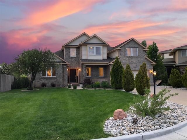 3765 Cayman Place, Boulder, CO 80301 (#7179503) :: The Griffith Home Team
