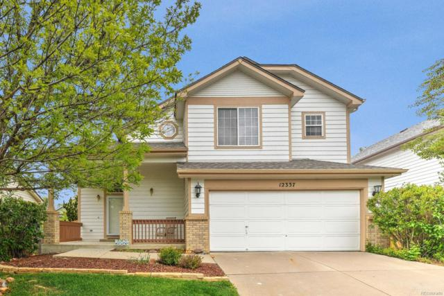 12337 Utica Street, Broomfield, CO 80020 (MLS #7179700) :: 8z Real Estate