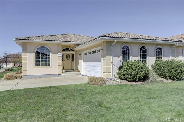 1540 Sandy Lane, Windsor, CO 80550 (#7180026) :: Briggs American Properties