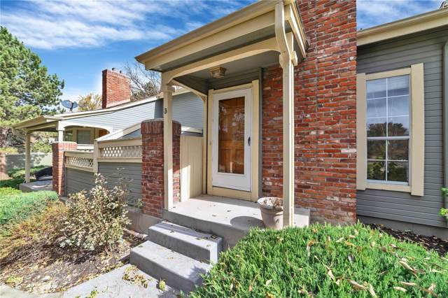 1919 S Hannibal Street B, Aurora, CO 80013 (#7180180) :: The Heyl Group at Keller Williams